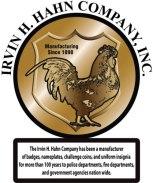 irvin-hahn-logo-carrollcamden